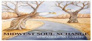 midwest soul xchange