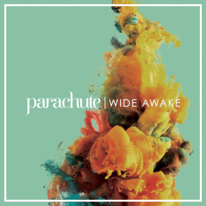 Parachute_WideAwake_RGB