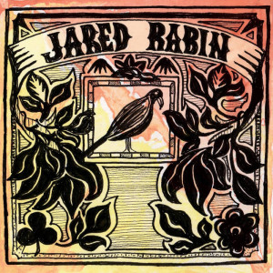 jared rabin something left to say