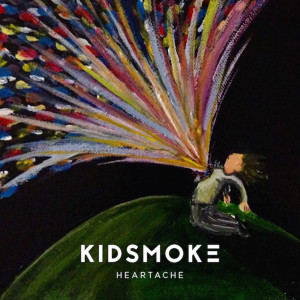 kidsmoke heartache