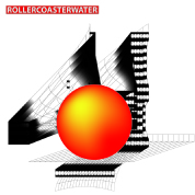 rollercoasterwater