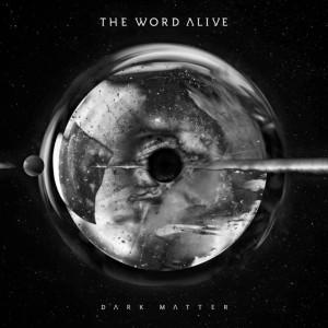 the word alive dark matter