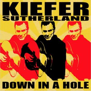 kieffer sutherland