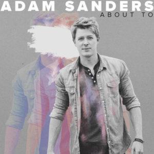 adam-sanders