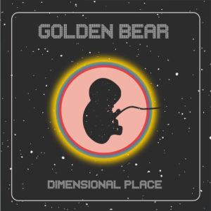 golden-bear-dimensional-place