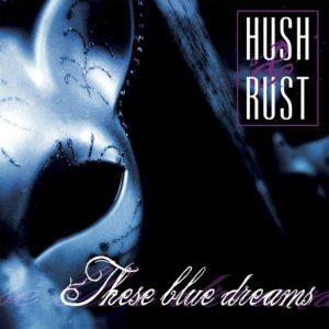 hush-and-rush-album-cover
