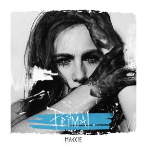 macci-primal-ep-cover