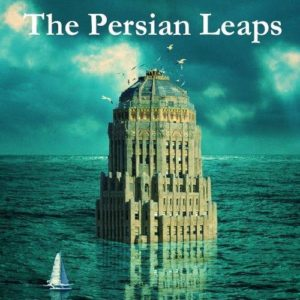 the-persian-leaps-album-cover