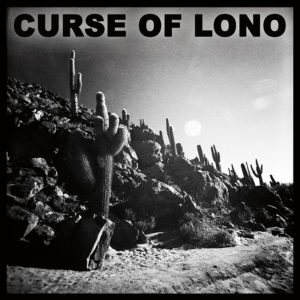 curse-of-lono-ep-cover
