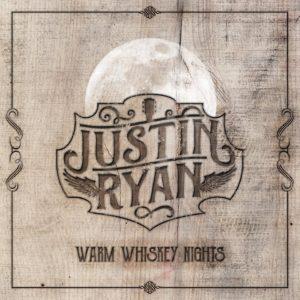 justin-ryan-warm-whiskey-nights