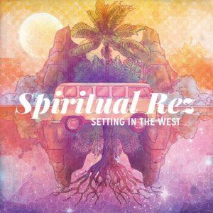spiritual-rez-setting-in-the-west