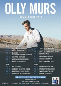 olly-murs-2017-tour