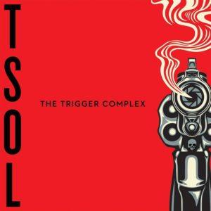 tsol-trigger-complex